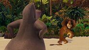Madagascar-disneyscreencaps.com-4187