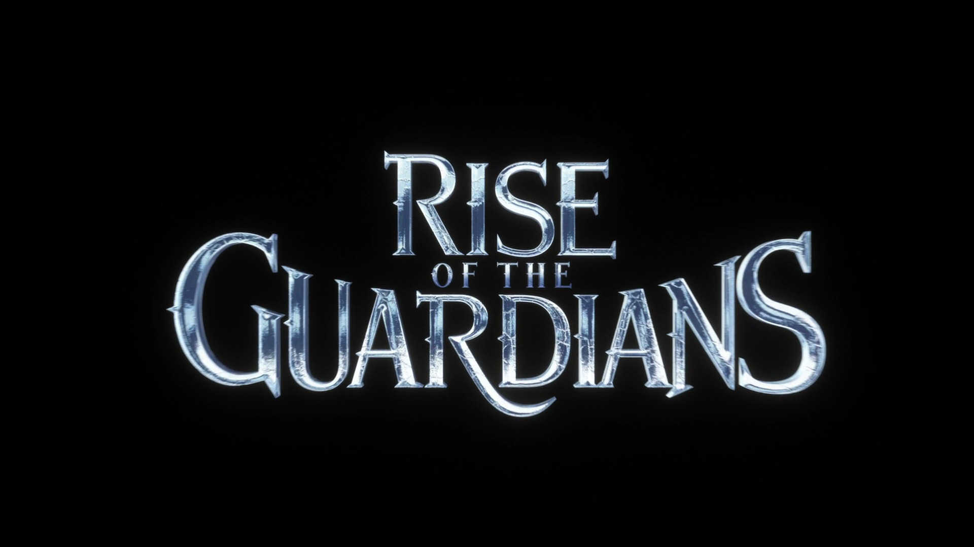 Rise of the Guardians/Gallery