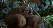 Curse-of-the-were-rabbit-disneyscreencaps.com-8023