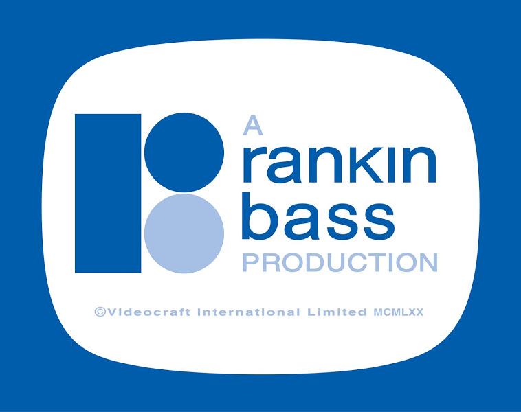 Rankin/Bass