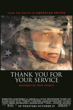 Thank You For Your Service Poster.png
