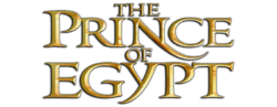 The-prince-of-egypt-50945689d919b.png