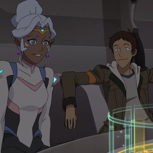 Lance and Allura (S6E3).png