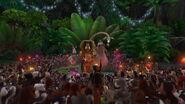 Madagascar-disneyscreencaps.com-5062