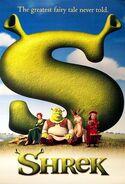 Shrek1poster