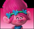 Trolls Movie Princess Poppy