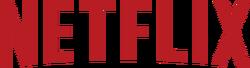 Netflix 2014 logo.png