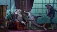 Shark-tale-disneyscreencaps.com-4026