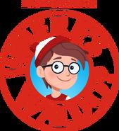 WheresWaldo 2019 logo