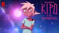 Kipo e os Animonstros.jpg
