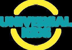 Universal Kids.png