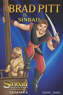 Sinbad-sinbadbanner-sm