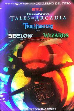 Tales of Arcadia - Poster.jpg