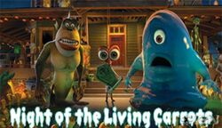 Night of the Living Carrots.jpg