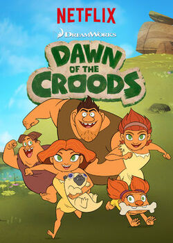 Dawn of the Croods poster.jpg