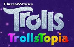 Trolls - Trollstopia - Logo.png
