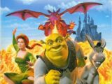 Shrek (filme)