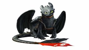 How-to-train-your-dragon-2-movie-still.jpg