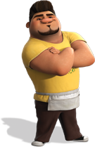 Angelo Lopez.png