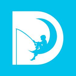 DWC - logo.png