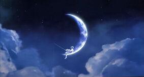 Moon Guy.jpg