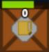 0x suff box (1).png