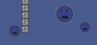 Blue bots1.PNG
