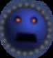 Blue Bot New