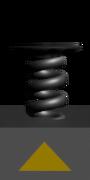 Dock springs (3) (1)