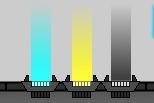 Screen Shot 2020-06-13 at 4.58.45 PM.png