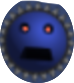 Blue Bot V2