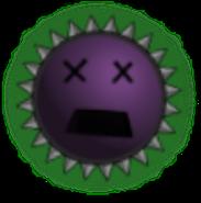 PurpleThing