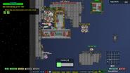 Screenshot 2020-10-20 at 6.20.18 PM