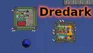 New icon 2