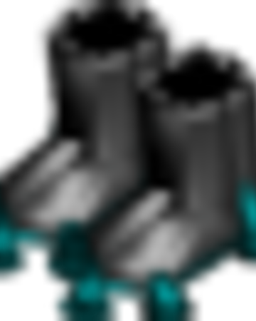 Booster Boots.png