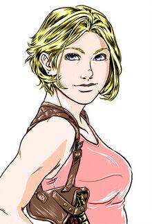 Karrin Murphy (colored).jpg
