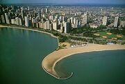 North ave beach aerial.jpg