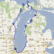 Ride-around-the-lake-map.png