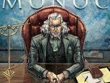 Monoc Securities