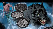 Hexenwolf