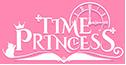 Dress Up! Time Princess Wiki