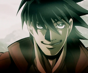 Toyohisa Profil Anime.png