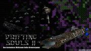 DRIFTING_SOULS_2_Vorstellung_eines_Browserspiels