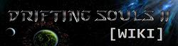 Drifting Souls Wiki