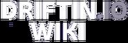 Driftinio wiki logo