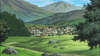 Mountain Town.png