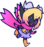 Chibi zelly.png