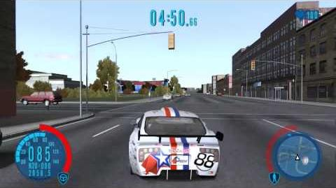 Driver parallel lines pc cheats codes