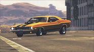 Driver-San-Francisco-Challenger