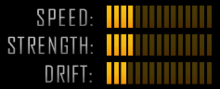 Dodge Neon Stats.png
